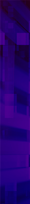 Purple Bar